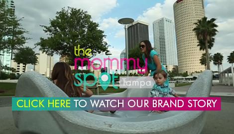 Brand Story Slide