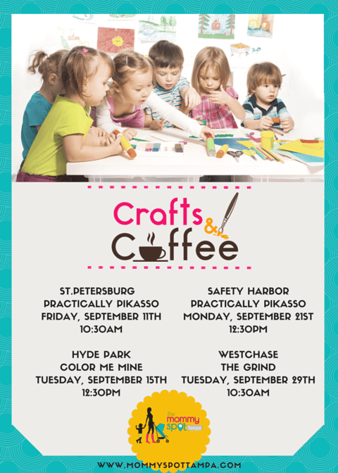 Crafts & Coffee Flyer-Final