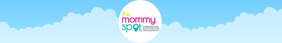 Mommy Spot Tampa