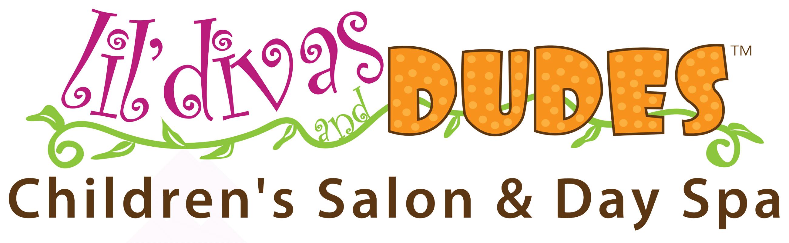 LDD-Spa-Logo-2015-1