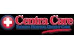 Carrollwood Centra Care