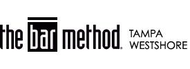 Bar Method Tampa-Westshore