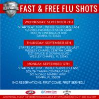 Free Flu Shots 2016 - EAST COAST (2)