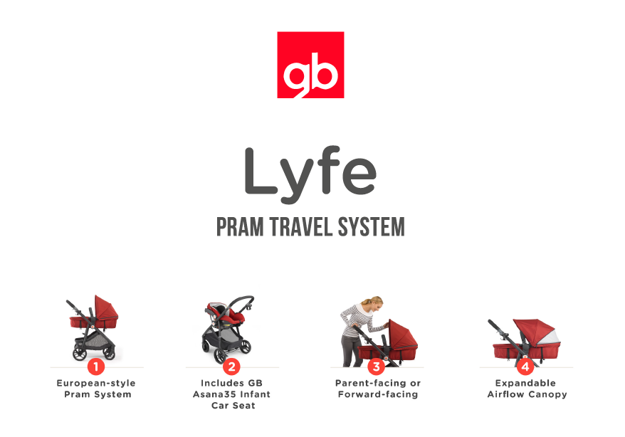 gb-lyfe-options