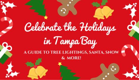 tampa-bay-holiday-guide
