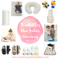 thankful-fornew-babies-giveaway-insta-1