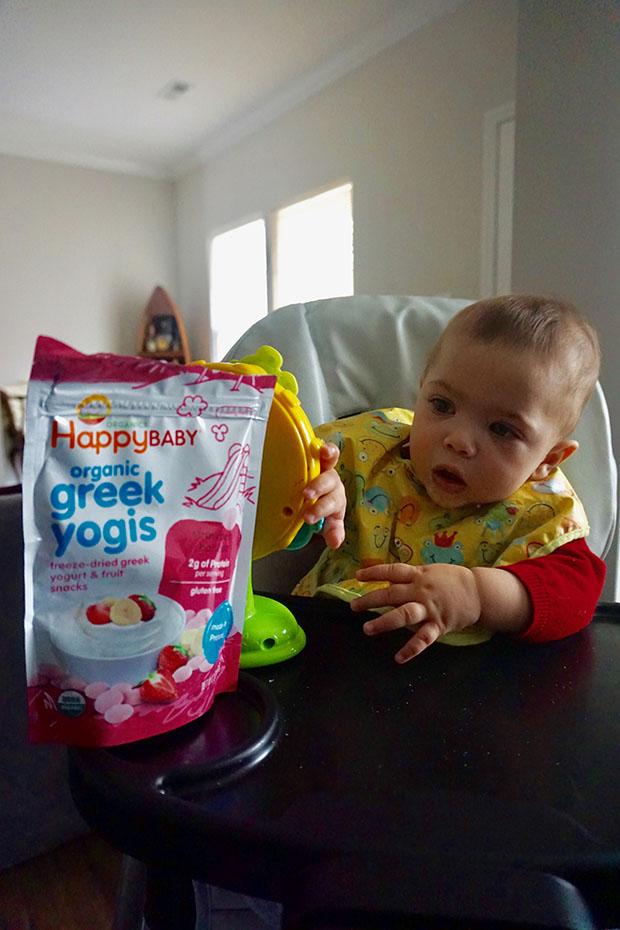 yogurt-drops